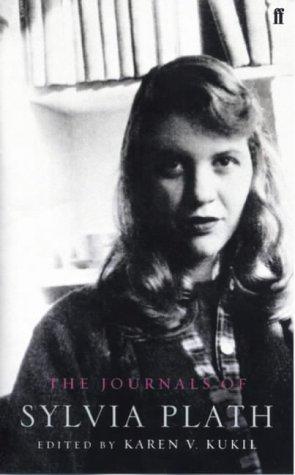 9780571225989: Journals of Sylvia Plath