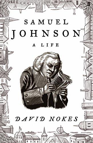 9780571226351: Samuel Johnson: A Life