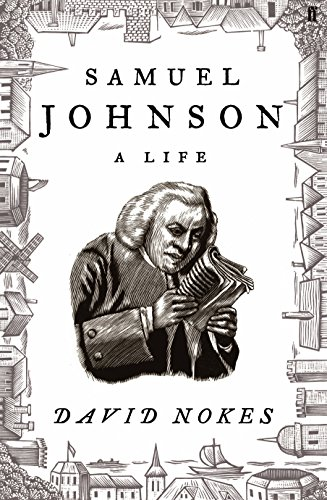 9780571226351: Samuel Johnson: A Life