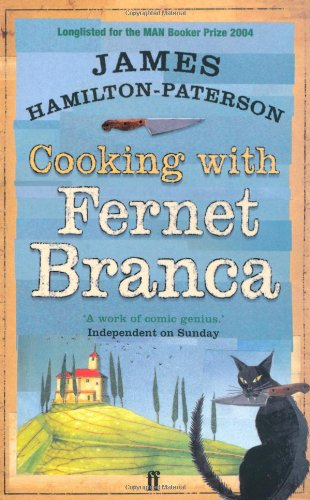9780571227068: Cooking with Fernet Branca