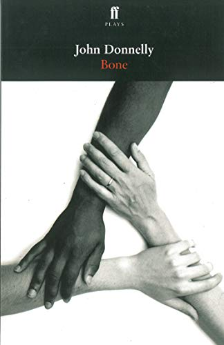 9780571227150: Bone