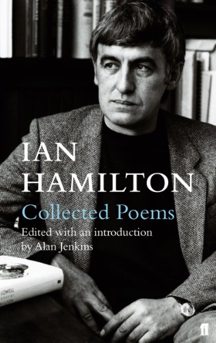 9780571227365: Ian Hamilton Collected Poems