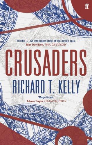 9780571228058: Crusaders