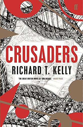 9780571228065: Crusaders