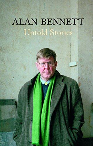 9780571228300: Untold Stories