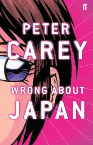 9780571228706: Wrong About Japan
