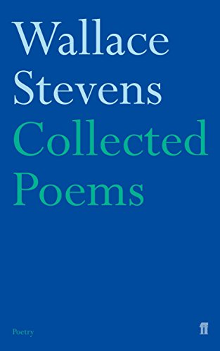 9780571228744: Collected Poems