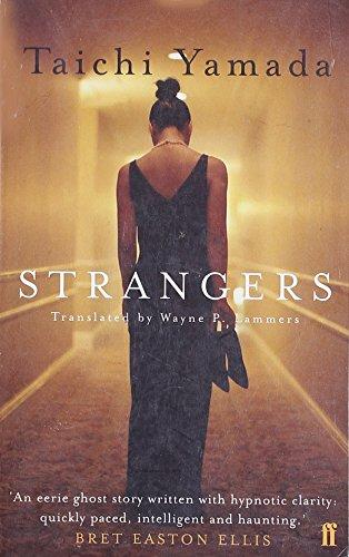 9780571229055: Strangers