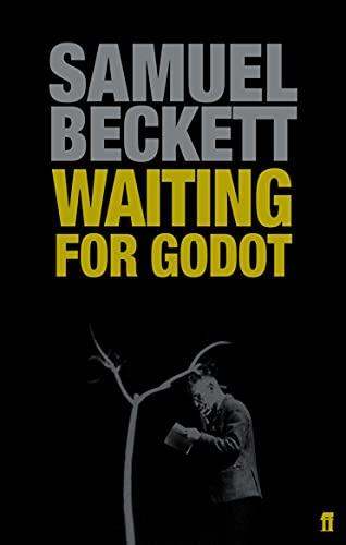 9780571229116: Waiting for Godot. Per il Liceo scientifico