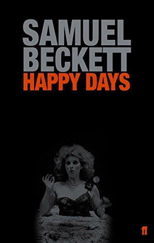 9780571229161: Happy Days