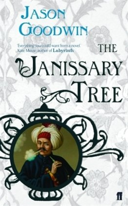 9780571229239: The Janissary Tree