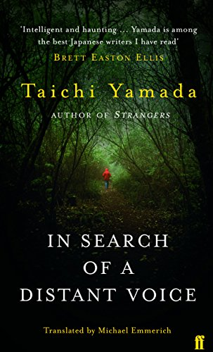 9780571229710: In Search of a Distant Voice