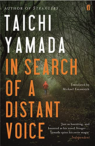 9780571229727: In Search of a Distant Voice