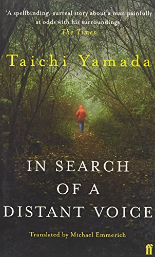 9780571229734: In Search of a Distant Voice