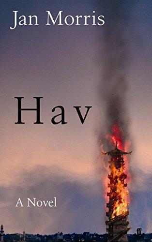 9780571229833: Hav : Comprising Last Letters from Hav and Hav of the Myrmidons