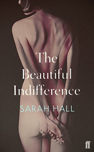 9780571230174: The Beautiful Indifference