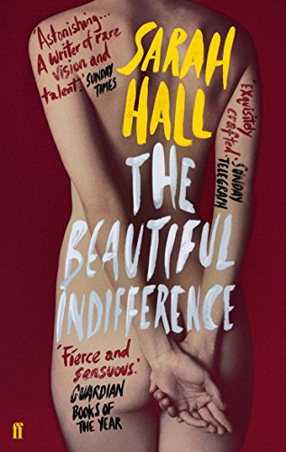 9780571230181: The Beautiful Indifference