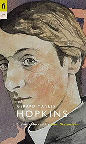 9780571230686: Gerard Manley Hopkins. Edited by John Stammers