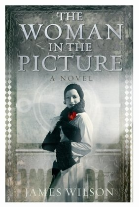 9780571231409: The Woman in the Picture