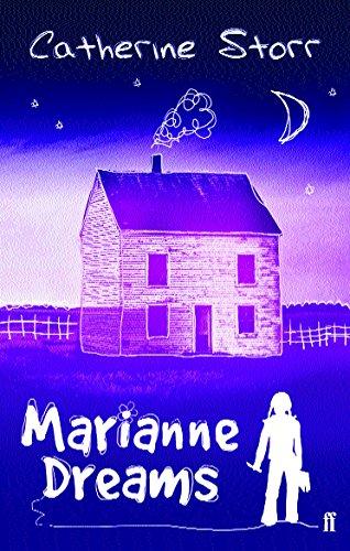 9780571231454: Marianne Dreams