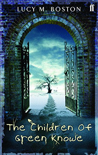 9780571231461: The Children of Green Knowe