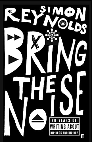 9780571232079: Bring the Noise
