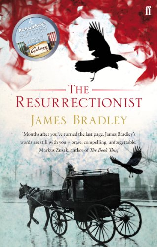 9780571232765: The Resurrectionist