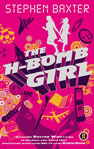 9780571232802: The H-bomb Girl