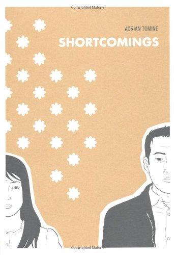 9780571233298: Shortcomings