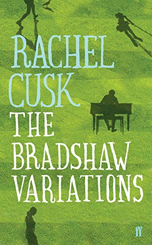 9780571233595: Bradshaw Variations