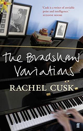 9780571233618: The Bradshaw Variations