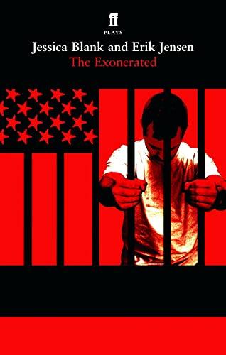 9780571233663: The Exonerated