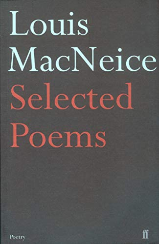 9780571233816: Selected Poems