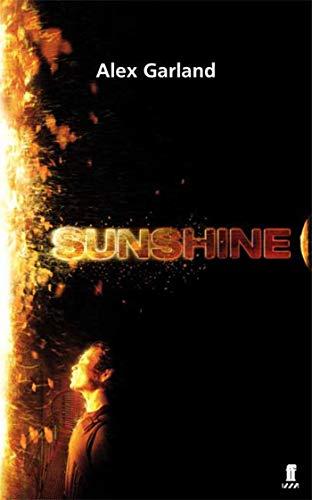 9780571233977: Sunshine: A Screenplay