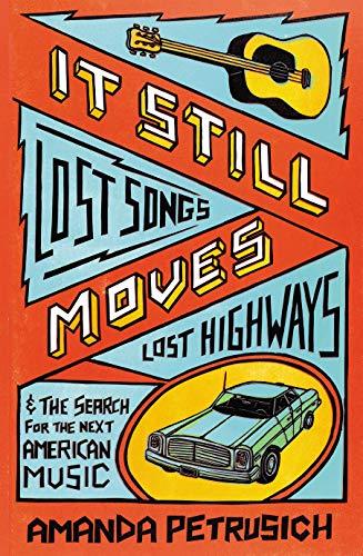9780571234202: It Still Moves