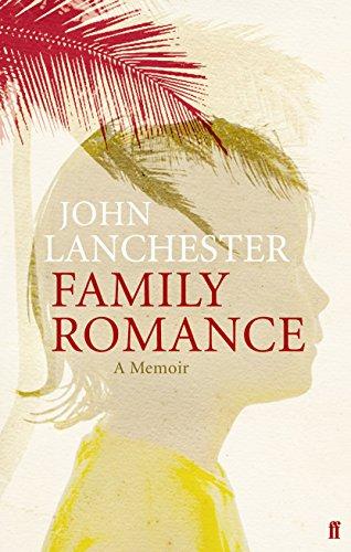 9780571234400: Family romance: a memoir