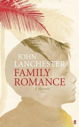 9780571234417: Family Romance: A Memoir