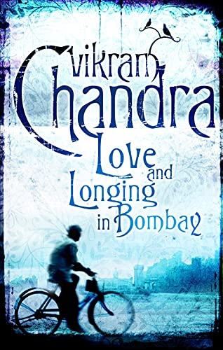 9780571234509: Love and Longing in Bombay