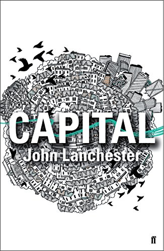 9780571234608: Capital