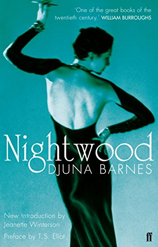 9780571235285: Nightwood