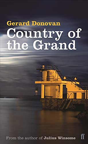 9780571235544: Country of the Grand