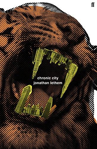 9780571235667: Chronic City