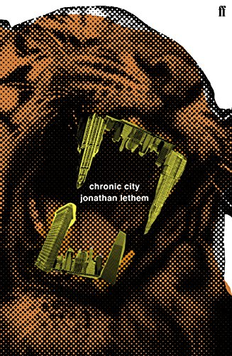 9780571235667: Chronic City