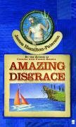 9780571236008: Amazing Disgrace