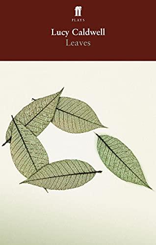 9780571236336: Leaves