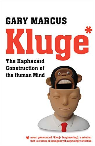9780571236527: Kluge