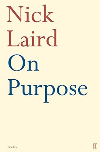9780571237388: On Purpose