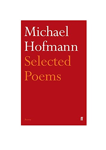9780571237746: Selected Poems
