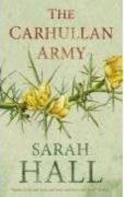 9780571238606: The Carhullan Army