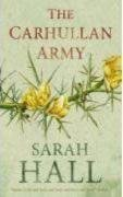 9780571238606: The Carhullan Army